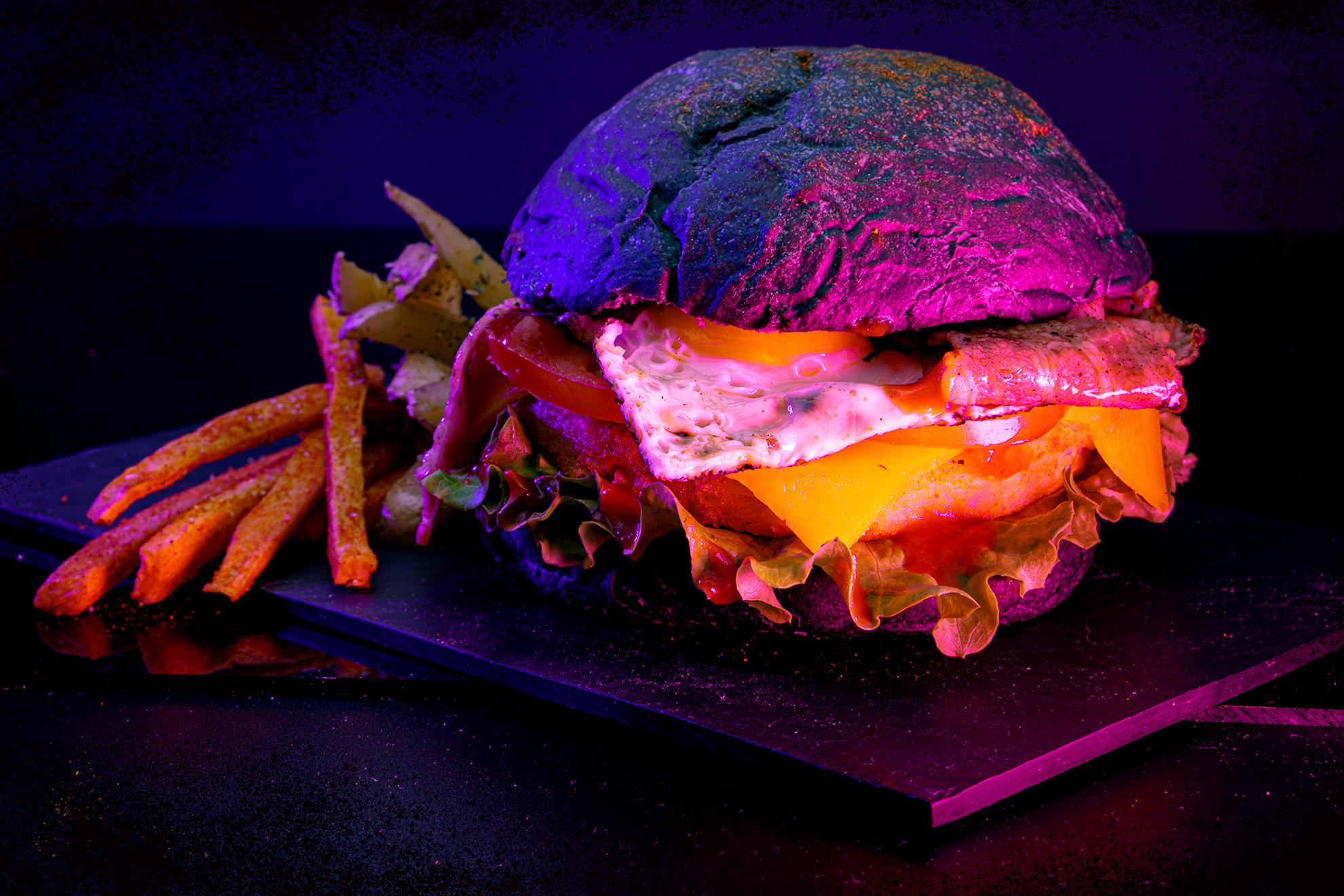 dark mood photographie hamburger antibes